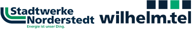 Logos Stadtwerke wilhelm tell